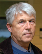 Bjørn Furuholt