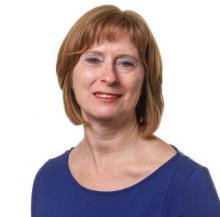 Helle Zinner Henriksen