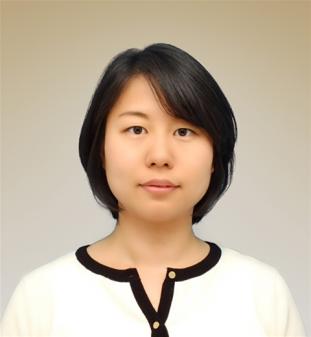 mihoko_sakurai